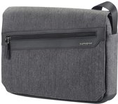 Samsonite HIP-style2 Tablet Messenger bag + Flap 10,1