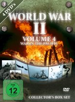 World War II Vol.4