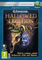 Hallowed Legends: Samhain - Windows