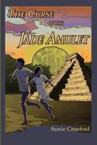 The Curse of the Jade Amulet