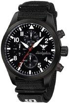 KHS Mod. KHS.AIRBSC.NXT7 - Horloge