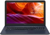 Asus - X543MA - DM621 - Laptop - 15 Inch