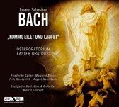 Bach, J.S.: Osteroratorium, Bwv 249