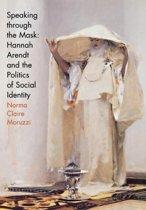 Speaking through the Mask