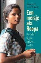 Een meisje als Roopa