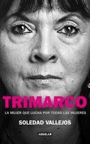 Trimarco