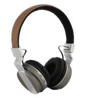 QY  Bluetooth On-ear opvouwbare draadloze Koptelefoon Z-88 / FM-radio / Wireless Headset /