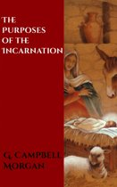 The Purposes of the Incarnation