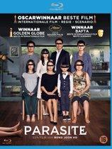 Afbeelding van Parasite (Blu-ray)
