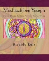 Moshiach Ben Yoseph