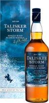 Talisker Storm - 70 cl