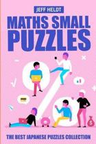 Maths Small Puzzles