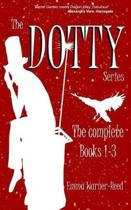 The Dotty Series