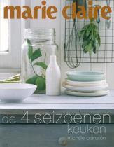 De 4 Seizoenen Keuken