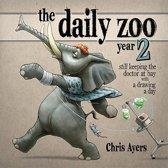 Daily Zoo Year 2