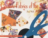 Couture Fabrics of the '50s