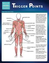Trigger Points (Speedy Study Guide)