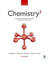 Chemistry(3)