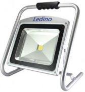 Philips LED-FLAH5007D schijnwerper