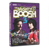 The Mighty Boosh : Complete BBC Series 3 [DVD] (import)