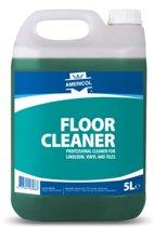 Americol Floorcleaner - vloerreiniger 5L