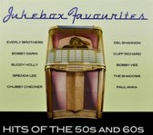 Jukebox Favourites: Hits of the 50's & 60's