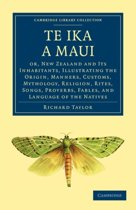 Cambridge Library Collection - History of Oceania