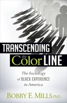 Download ebook Transcending the Color Line the cheapest
