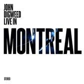 Digweed John - Live In Montreal -Ltd-