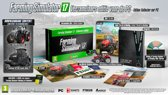 Farming Simulator 17 - Collector's Edition - PC