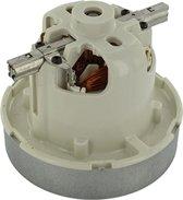 Stofzuigermotor Numatic 230 volt, voor Henry / Hetty / PPR