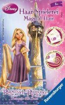 Disney Rapunzel Magical Hair
