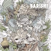 Barishi - Blood From The..