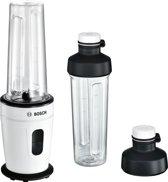 Bosch MMBM401W VitaStyle - Compacte blender - Wit