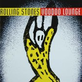 Voodoo Lounge 2009 Remastered)