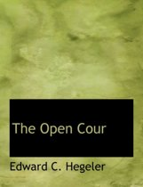 The Open Cour