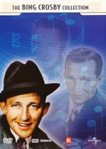 Bing Crosby Box (3DVD)