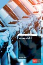 Fiscaal Dossier 2016 - Autobrief II