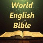 Holy Bible: World English Bible