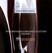 Linn Super Audio Surround Collection