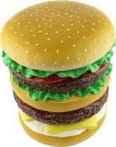 Hamburger Kruk