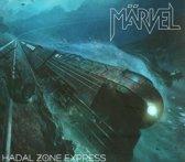 Hadal Zone Express -Digi-