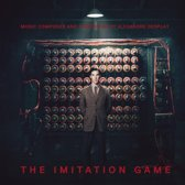The Imitation Game (Original M
