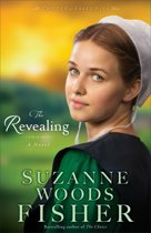 The Revealing (The Inn at Eagle Hill Book #3)