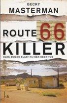 Route 66 killer