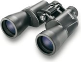 Bushnell Powerview - Porro 12x 50mm