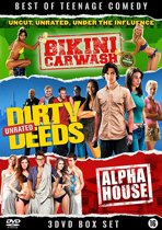 Best Of Teenage Comedy 2