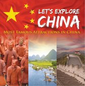 Let's Explore China (Most Famous Attractions in China)