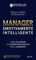 Manager Emotivamente Intelligente