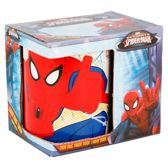 Marvel Spider-Man mok / beker